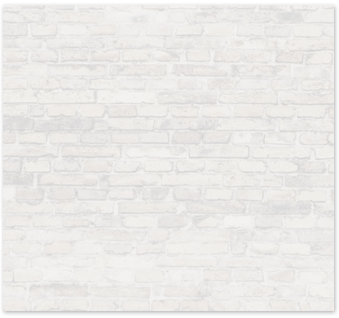 White Wall Desktop Widget Background